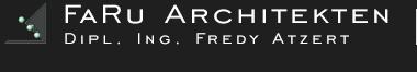 Faru-Architekten DEUTSCH -